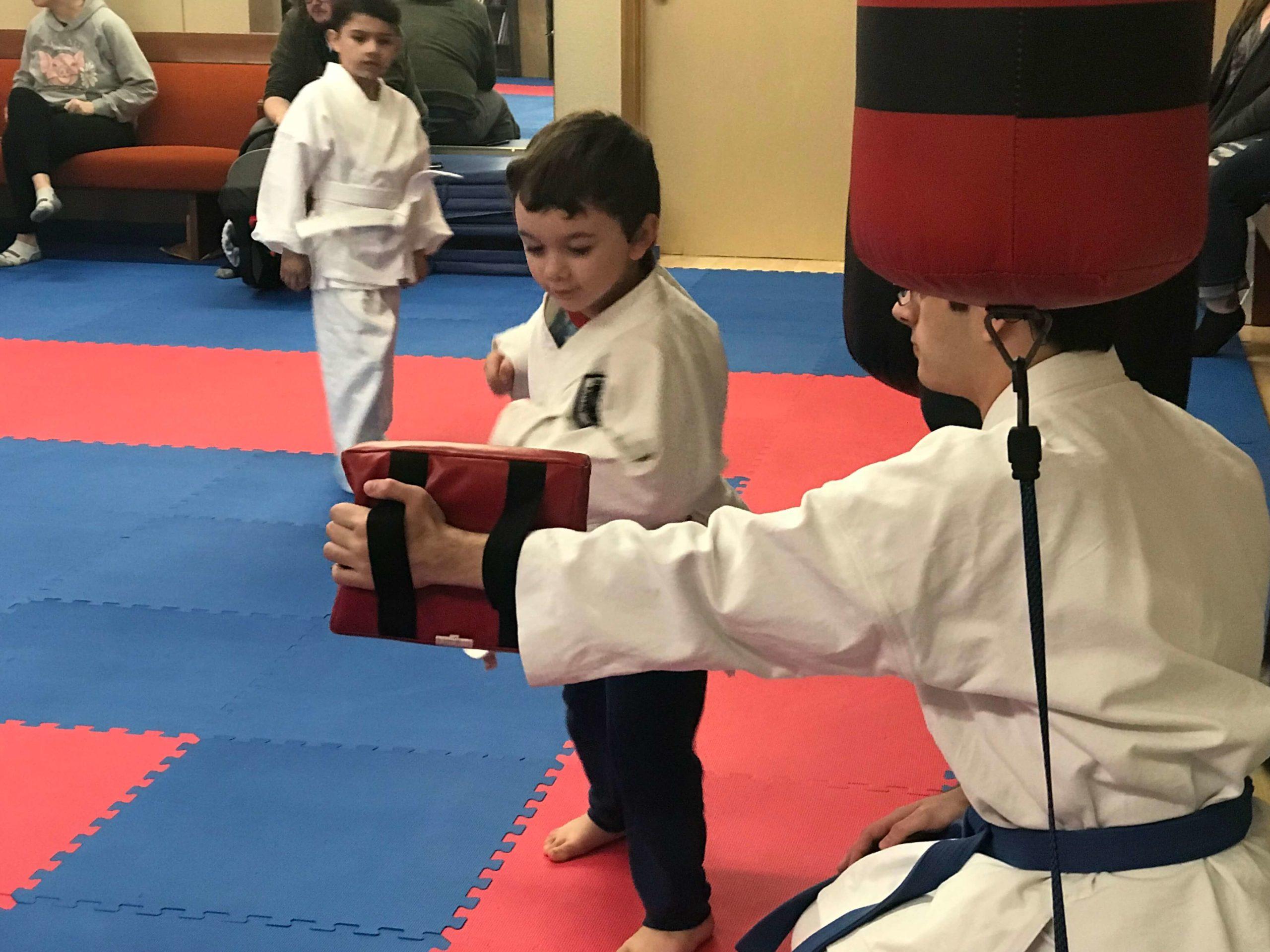 IMG 2775 1 Scaled, Rising Tide Karate